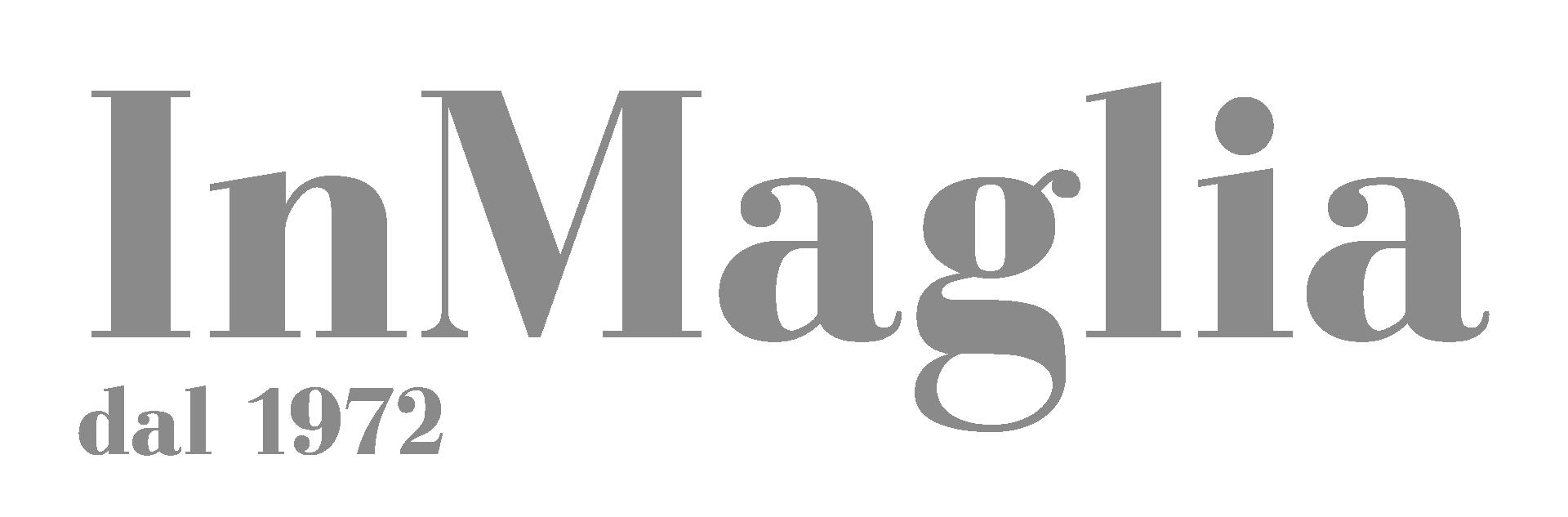 In Maglia